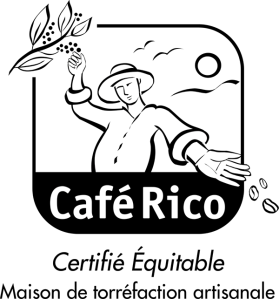 CAFE_RICO__logo_main