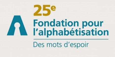 fpalpha25e