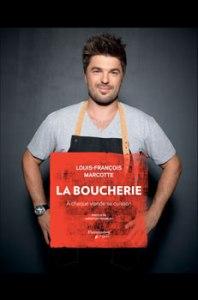 boucherie_portrait1412865073