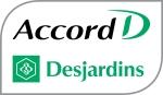 accord_D