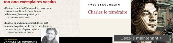charles001