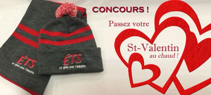 concours-st-valentin15