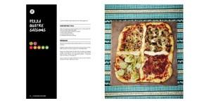 pizzas_fr60_798x392