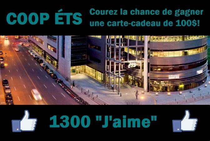 concours1300jaime