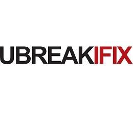 logo-ubreakifix