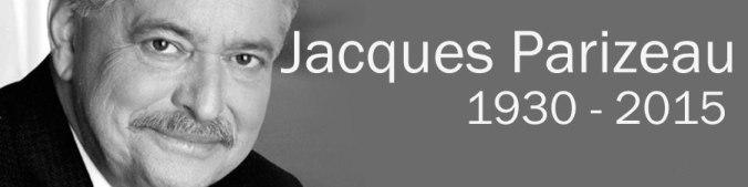 ban-jacquesp