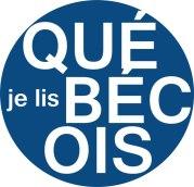 logo-jelisquebecois-sm