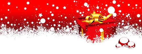Christmas-banner-bottom