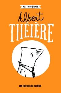 albert-theiere-small