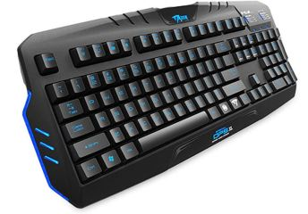 clavier mazer special ops