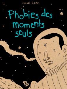couverture_phobies_01