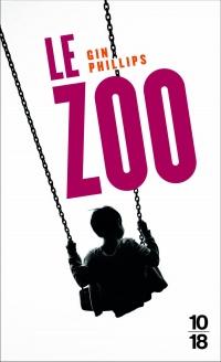 z00 - couverture